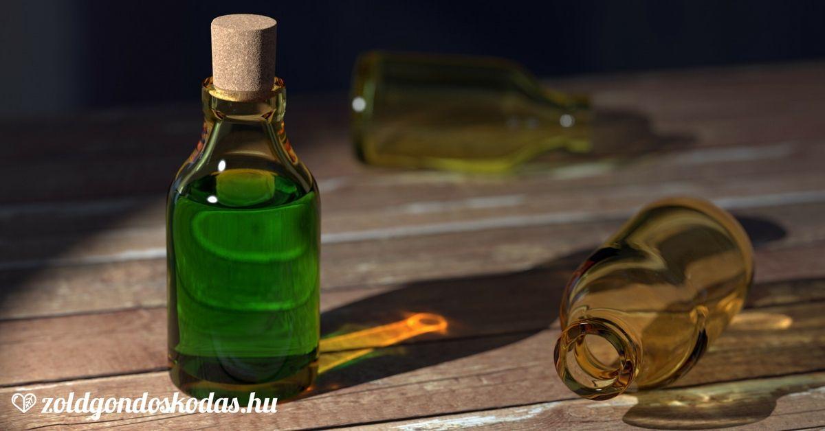 sls (sodium lauryl sulfate) vegyszer káros hatásai