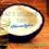 Az 5 legjobb dolog amire a kókuszolajat a testápolásban használhatod