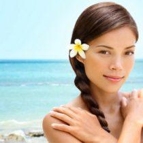 Kókuszolaj hajra, így használd a szép, egészséges hajért