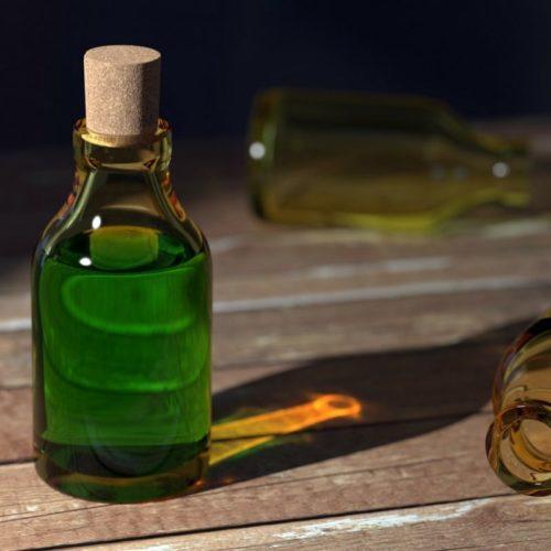 Sodium Laureth vagy Lauryl Sulfate káros hatásai