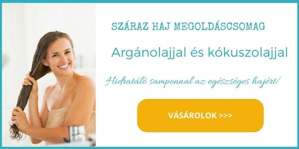 szaraz-festett-toredezett-haj-megoldas-csomag-argan-kokusz-olaj