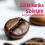 Kozmetikum házilag: Koffeines-avokádós szérum sötét karikák ellen