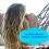 Házi kozmetikum: Strand hullámok kókuszolajos hajformázóval