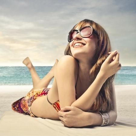 Milyen bio, természetes naptejet vegyél és hány faktorosat arcra és testre?
