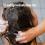 Feketelista: Mit rejt a hajbalzsamod?