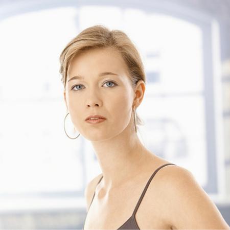 Endometriozis és kozmetikumok