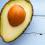 DIY kozmetikum: Arcmaszk ráncok ellen avokádó olajjal