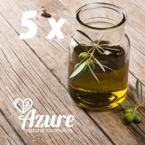 Azure-puha-szuperhidratalo-noi-tusfurdo-bio-argan-bio-makadamia