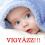 341 kisbaba kozmetikumból 299 kockázatos a civilek szerint