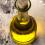 2016 kedvenc arckrémei és arcápoló olajai – vásárlói toplista