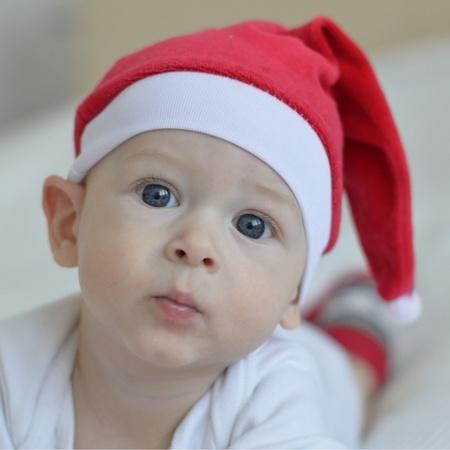 Egyedi karácsonyi ajándékötletek babáknak és gyerekeknek