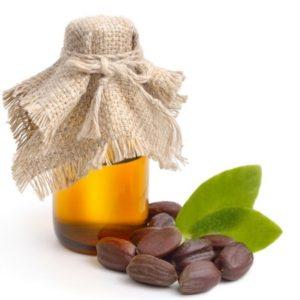 Jojoba olaj zsíros és kevert bőrre