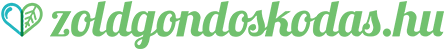 Zöldgondoskodás-vegyszermentes, természetes szépség